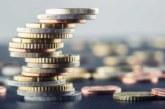 15 интересни и малко известни факти за парите
