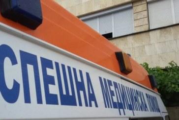 Д-р Полянов напусна частната болница в Дупница, оглави Спешен център