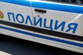 Сърбин задигна чантата на клиентка на магазин в Благоевград