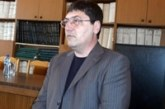 Христо Георгиев единствен кандидат за ръководител на Окръжна прокуратура-Благоевград