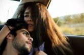 7 типа любов, с които животът ще те сблъска