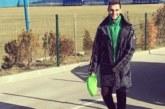 """Потрошиха от ритане футболистите на """"Славата"""" в Сливница, пристига попълнение от Австрия"""