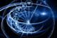 Астрологът Ивелина Пенчева предупреждава: Да не се започва нищо ново днес