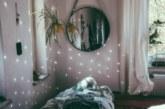 7 знака, че имате нечиста сила в дома си