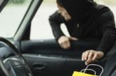 """13-годишен задигна чанта с дебитни карти от """"Мерцедес"""""""