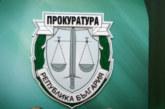 Шефът на Криминална полиция –  Кюстендил обвинен за смърт при катастрофа