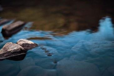 5-годишно дете се удави в Стара река