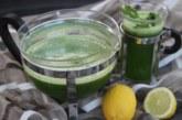 Вълшебна напитка топи 5 килограма само за 5 дни
