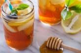 Тридневна диета с мед светкавично сваля килограмите