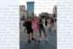 Футболни страсти на финала на Световното! Зам. ректорът на ЮЗУ проф. Стоилов отиде в Загреб да подкрепя хърватите, Градевеца разтапяше там местните с хитове на Мишо Ковач