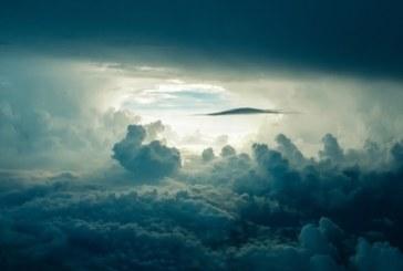 Вижте защо облаците застрашават психичното ви здраве