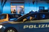 Българче е ранено при убийството на мафиот в Калабрия