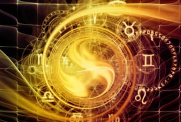 Коя планета влияе на живота ви според датата ви на раждане и какво означава това