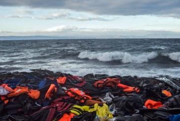 Нова трагедия! Лодка потъна, три бебета загинаха