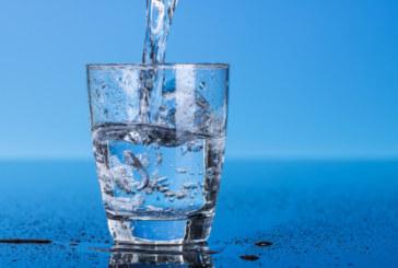 Чаша вода преди сън ни прави по-щастливи