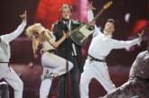 Разбра се причината за смъртта на македонския певец Влатко Илиевски