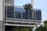 3-годишно дете падна от тераса