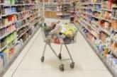Изтеглят продукти от супермаркети заради смъртоносна бактерия