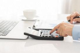 Изчислете колко губите, ако не се осигурявате на реалния си доход
