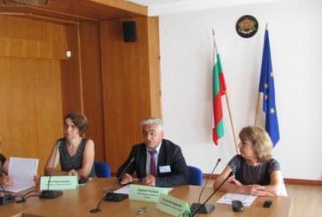 Всяка четвърта българка жертва на домашно насилие