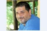 Откриха тялото на спелеолога Петър Георгиев в река Искър