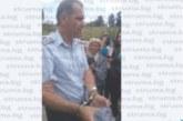 ПРОКУРАТУРАТА: Шефът на КАТ – Благоевград Д. Стоицов зад решетките