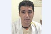 ДВА МЕСЕЦА ПРЕДИ КОНКУРСА! Спрягат името на хирурга д-р Никулчин за директор на общинската болница в Дупница