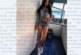 20-г. санданчанка, студентка в Лондон, М. Малинова: Обичам да изглеждам екстравагантно, но не мечтая да съм модна икона, а мениджър на банка