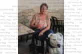 След 16 г. гърбене по портокаловите плантации в Испания! Гурбетчийка намери българския рай в дупнишко село – тя си пие кафето с ракия в барчето, съпругът Рикардо пасе 34 кози по полето