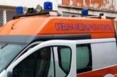 Три жени са ранени в катастрофа