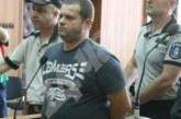 Убиецът на доцента правил изкустевно дишане на трупа му
