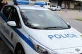В България арестуваха 14-годишен за груповото изнасилване на 13-годишна в Германия