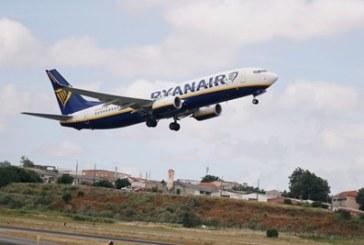 Важно за пътуващите българи от и за Испания