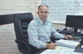 12 фирми в битка за оферта за 1,5 млн. лв. на община Разлог, хлебният бос Крум Геров дисквалифициран