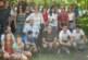 Родова среща събра 100 наследници на дядо Стоян Аслана в Благоевград