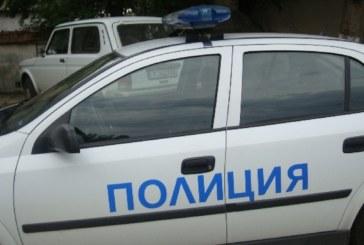 Петричанин забърка голяма каша в Сандански! Дълго ще помни срещата с ченгетата