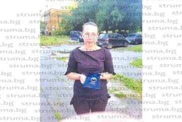 Безумието на институциите! Ил. Стоянова: Съдия-изпълнител изтегли без мое знание от личната ми сметка 3220 лв.