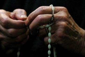 Свещеник: Убих 600 деца в името на Дявола