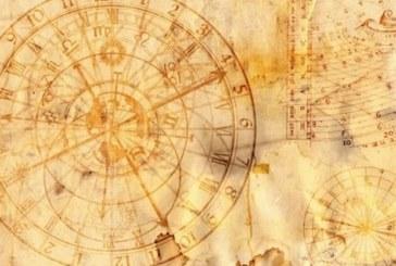 Тракийски хороскоп разкрива точно характера ни