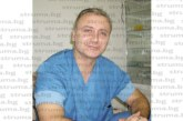 Шефът на хирургия д-р Г. Алексиев: Пауните в парка в Сандански увредиха автомобилите на над 10 лекари, нарушават спокойствието на пациентите