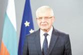 ЦЕНАТА НА ЖИВОТА! Здравният министър К. Ананиев отряза Белица: Не ви трябва филиал на Спешна помощ