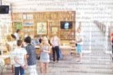 Кандидат-гимназисти и родители окупираха благоевградските училища в първия ден на записването