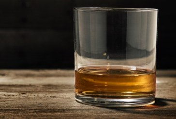 Ново изследване сочи: Уискито бори страшни болести
