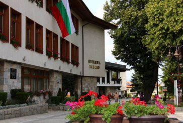 Лошото време изяде месец от сезона в Банско, хотелиерите се надяват фестивалните дни да привлекат туристи, за хижарите  не остана време за работа