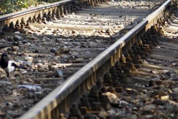 Семейна драма! Мъж легна на жп линията, за да отмъсти на кръшкащата си съпруга