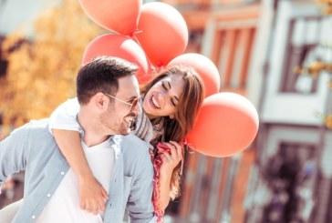 Тайни за мъжете, които жените трябва да знаят