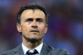 Испания назначи Луис Енрике за селекционер