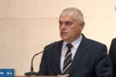 Извънредно! МВР спря евтаназията на животните, министър Радев: Не е редно обществото да върви срещу нас