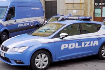 Конфискуваха български коли за 3 милиона евро на страховити ромски мафиоти в Италия