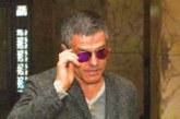 Тайни агенти следят Брендо в Дубай